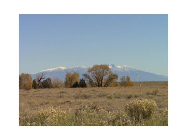Lot 73 Blk B Are, Capulin, CO 81124 (MLS #R715294) :: 8z Real Estate