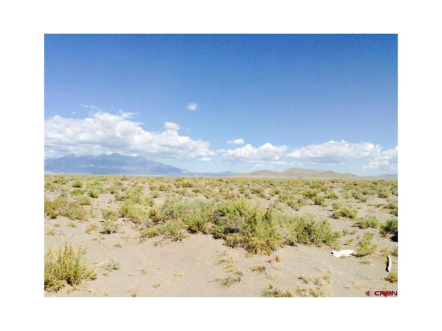 18057 W Deerfront Dr., San Luis, CO 81152 (MLS #R715647) :: 8z Real Estate