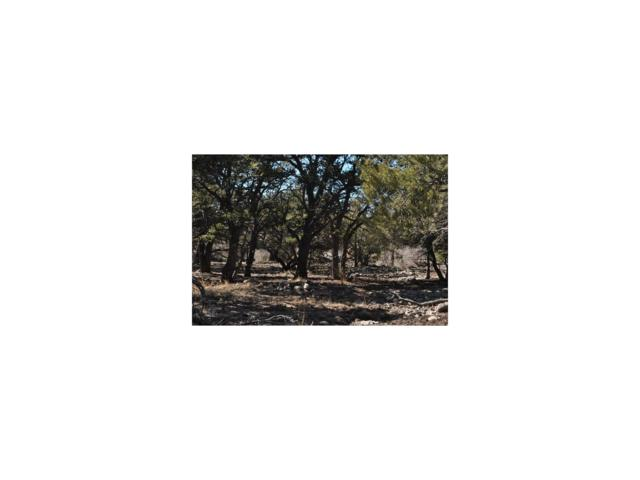 3802 Virtue Way, Crestone, CO 81131 (MLS #R716154) :: 8z Real Estate