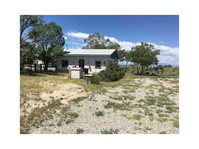 1883 Ross Avenue, Alamosa, CO 81101 (MLS #R722305) :: 8z Real Estate