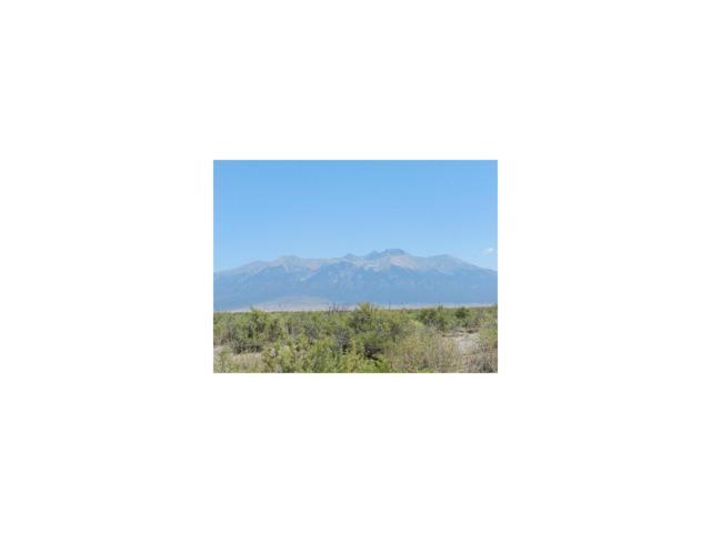 Palamino Place, Alamosa, CO 81101 (#R723462) :: Wisdom Real Estate