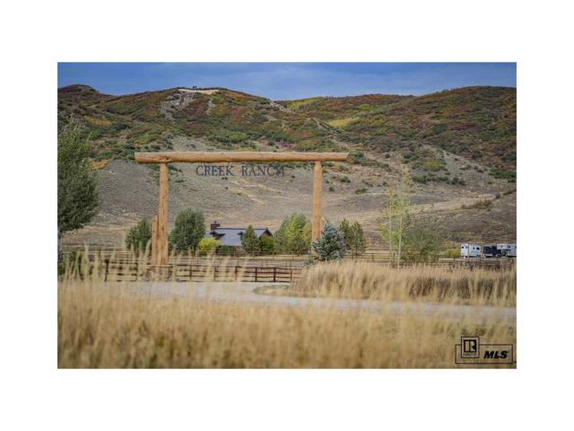 25060 Rainbow Ridge, Oak Creek, CO 80467 (#S161829) :: Structure CO Group