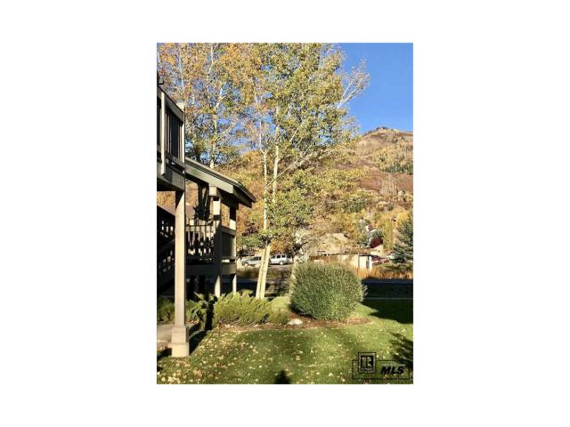 1481 Morgan Court #102, Steamboat Springs, CO 80487 (#S171772) :: Bring Home Denver
