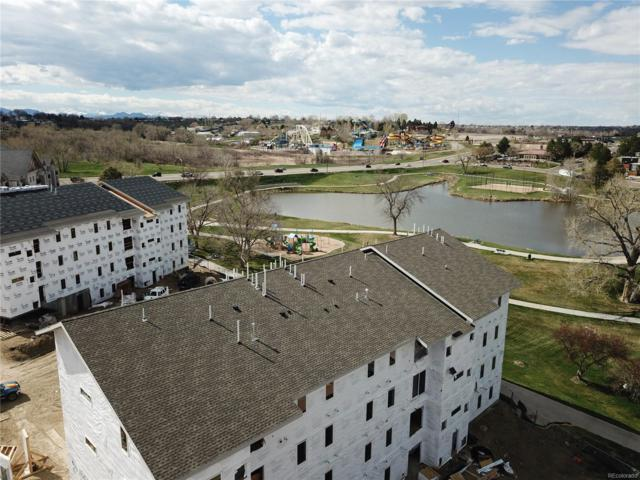1401 W 85th Avenue, Federal Heights, CO 80260 (#1502672) :: True Performance Real Estate