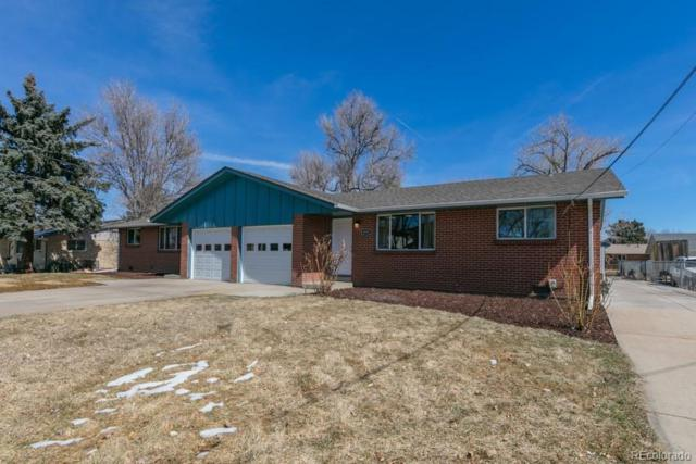 4692 Independence Street, Wheat Ridge, CO 80033 (#1512693) :: The Peak Properties Group