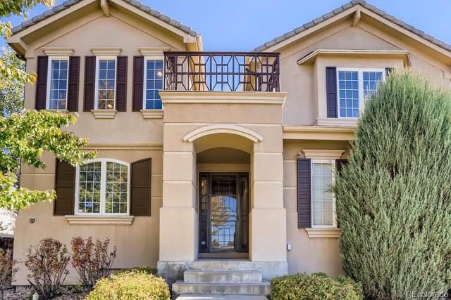 200 S Oneida Street, Denver, CO 80230 (#1535073) :: Wisdom Real Estate