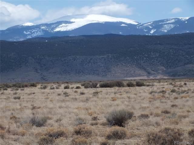 Tbd Lipan Trail, San Luis, CO 81152 (#1535458) :: The Gilbert Group