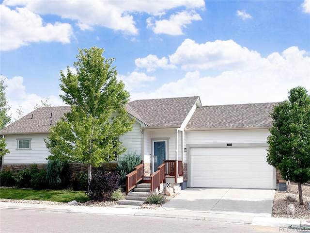 1920 Windemere Lane, Erie, CO 80516 (MLS #1537049) :: 8z Real Estate