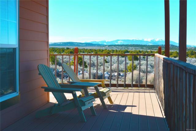 7583 Mesa Drive, San Luis, CO 81152 (MLS #1538972) :: 8z Real Estate