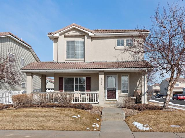 11745 Zenobia Loop, Westminster, CO 80031 (#1541027) :: The City and Mountains Group
