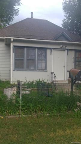 340 Atwood Street, Longmont, CO 80501 (#1565457) :: The Peak Properties Group
