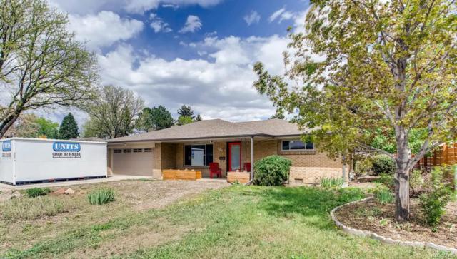 3510 Pierce Street, Wheat Ridge, CO 80033 (MLS #1569223) :: 8z Real Estate