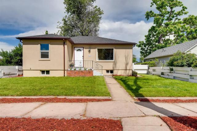 4870 Irving Street, Denver, CO 80221 (#1571677) :: RazrGroup