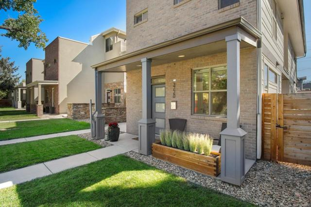 3720 Jason Street, Denver, CO 80211 (#1578074) :: Bring Home Denver