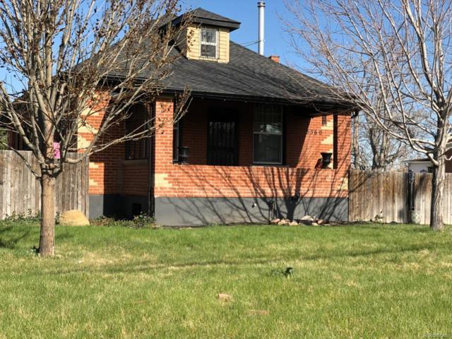 5360 Tejon Street, Denver, CO 80221 (#1581397) :: The Pete Cook Home Group