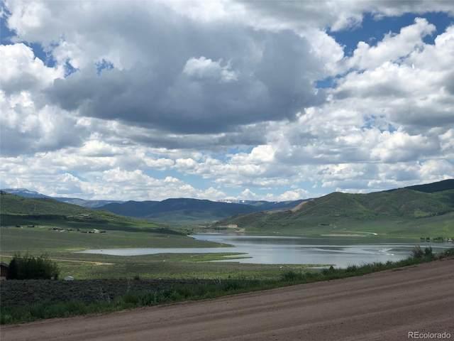 31600 Shoshone Way, Oak Creek, CO 80467 (#1583534) :: Symbio Denver