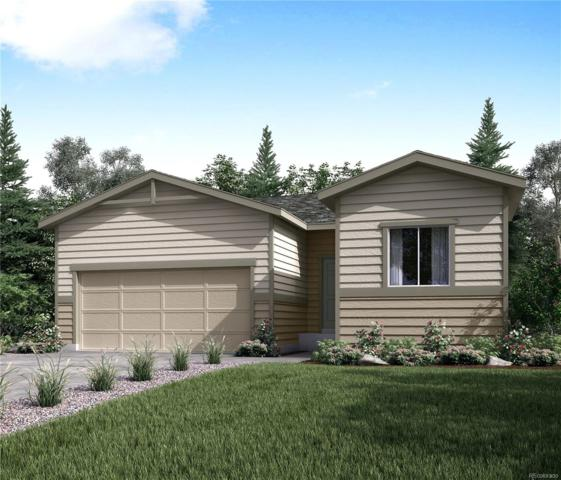 1135 Huntington Avenue, Dacono, CO 80514 (MLS #1616543) :: 8z Real Estate