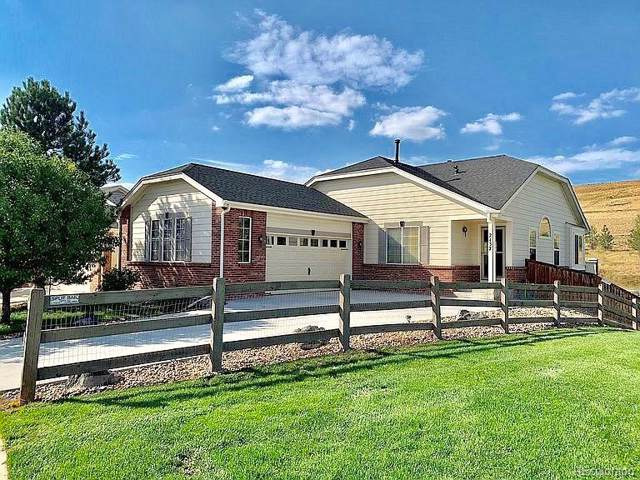 2137 Alpine Drive, Erie, CO 80516 (#1620621) :: Bring Home Denver with Keller Williams Downtown Realty LLC