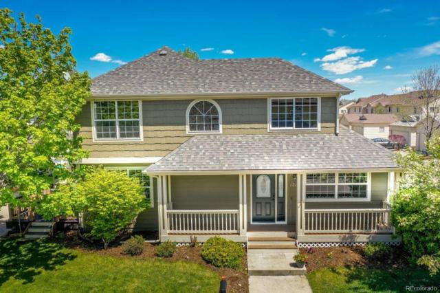 1212 S Kimbark Street, Longmont, CO 80501 (#1625768) :: The Griffith Home Team