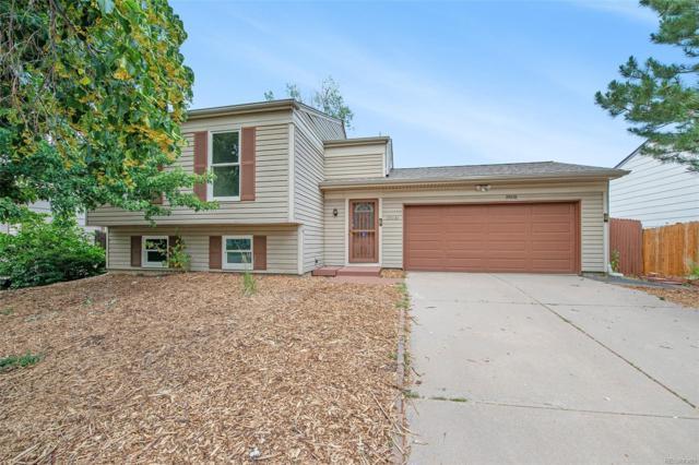 19131 E 19th Avenue, Aurora, CO 80011 (MLS #1627132) :: 8z Real Estate