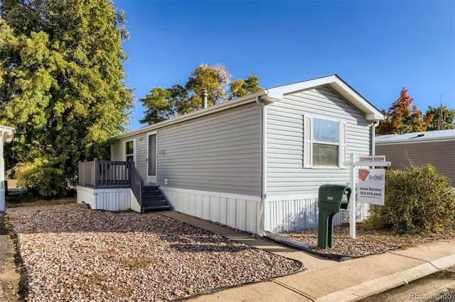 4500 19th Street, Boulder, CO 80304 (#1629265) :: The DeGrood Team