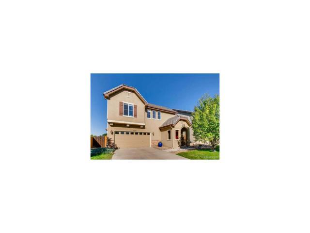 10221 Dillon Court, Commerce City, CO 80022 (MLS #1641105) :: 8z Real Estate