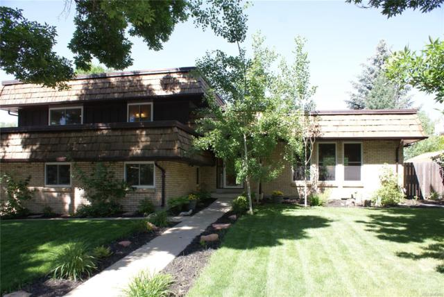 1311 Bellaire Street, Broomfield, CO 80020 (#1648308) :: The DeGrood Team