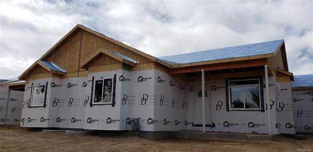 189 Darlington Lane, Johnstown, CO 80534 (MLS #1657113) :: 8z Real Estate