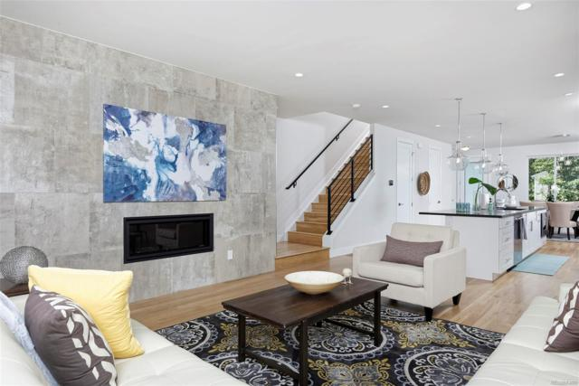 3822 Wyandot Street, Denver, CO 80211 (#1663203) :: The City and Mountains Group