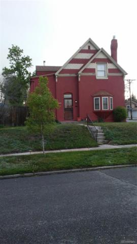 2691 King Street, Denver, CO 80211 (#1663431) :: The Heyl Group at Keller Williams