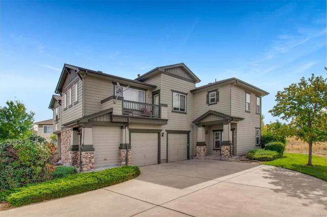 13180 Grant Circle B, Thornton, CO 80241 (#1673168) :: The Healey Group