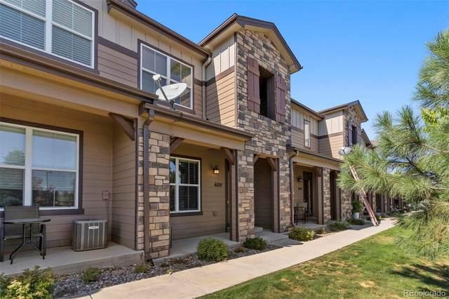 6221 Cedar Park Grove, Colorado Springs, CO 80923 (#1700009) :: James Crocker Team