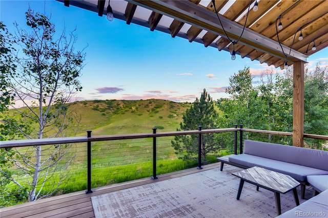 3564 Huron Peak Avenue, Superior, CO 80027 (MLS #1713553) :: Kittle Real Estate