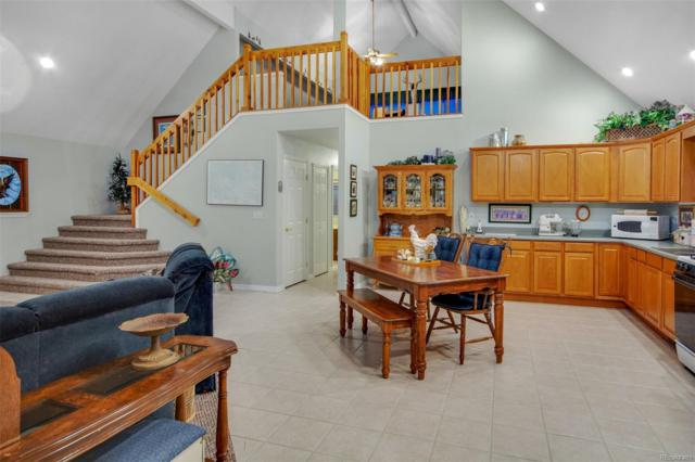 416 Stag Horn Lane, Canon City, CO 81212 (#1725994) :: Wisdom Real Estate
