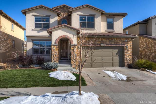 15255 W Baker Avenue, Lakewood, CO 80228 (#1736274) :: Colorado Home Finder Realty