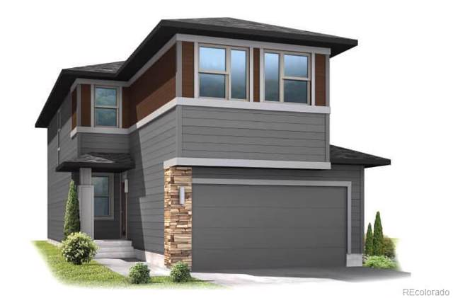6901 Eliot Street, Denver, CO 80221 (#1737932) :: The Heyl Group at Keller Williams