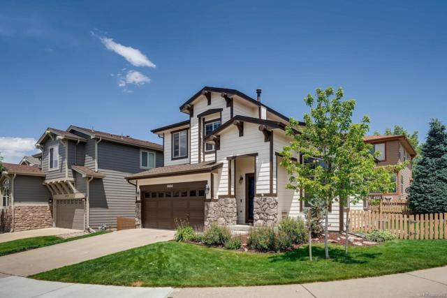 10680 Torrington Lane, Highlands Ranch, CO 80126 (#1742372) :: HomePopper
