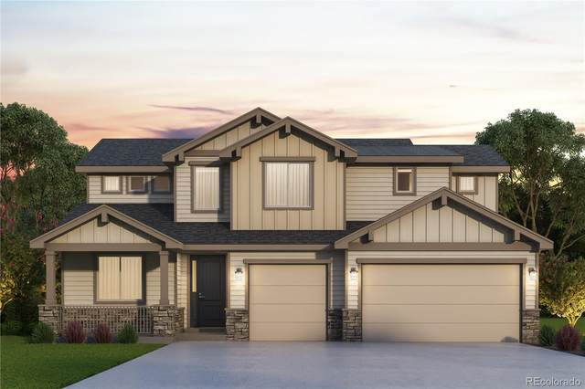 6067 Maidenhead Drive, Windsor, CO 80550 (#1748983) :: The DeGrood Team