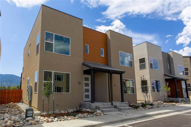2114 Emma Lane A, Salida, CO 81201 (#1753222) :: The DeGrood Team