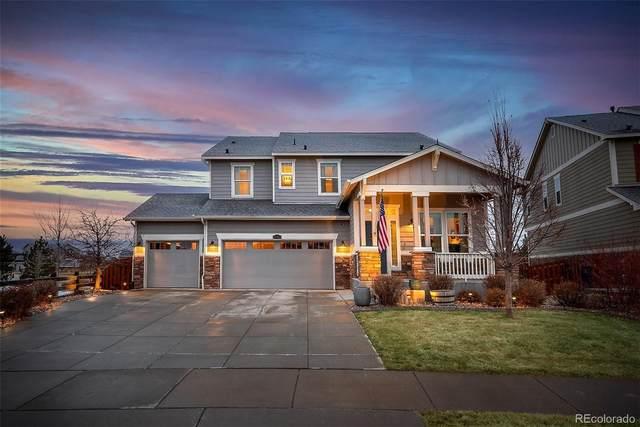 25763 E Archer Drive, Aurora, CO 80018 (#1761581) :: iHomes Colorado