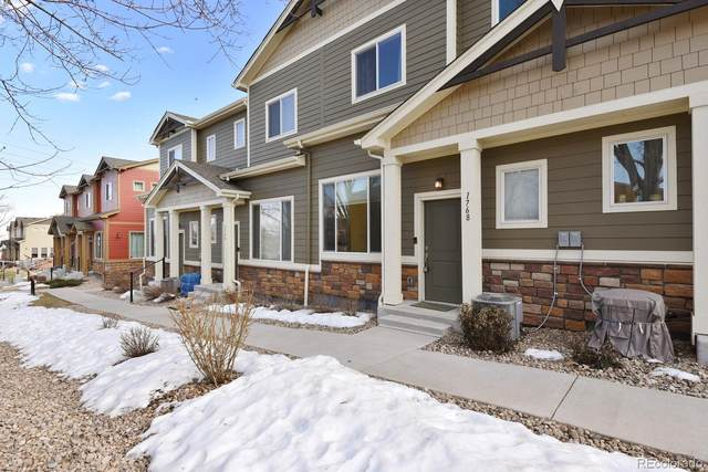 1768 Aspen Meadows, Federal Heights, CO 80260 (#1763211) :: Bring Home Denver with Keller Williams Downtown Realty LLC