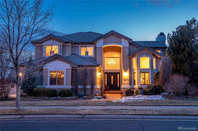3880 Broadlands Lane, Broomfield, CO 80023 (#1771943) :: Hudson Stonegate Team