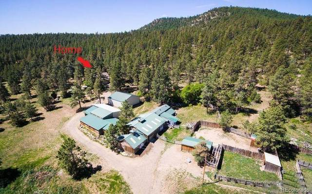 17625 County Road 51.0, Boncarbo, CO 81024 (#1772946) :: The Griffith Home Team