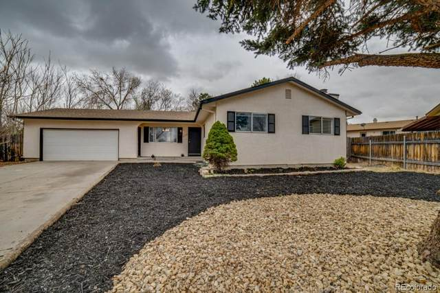 4108 O'neal Court, Pueblo, CO 81005 (#1789921) :: The DeGrood Team