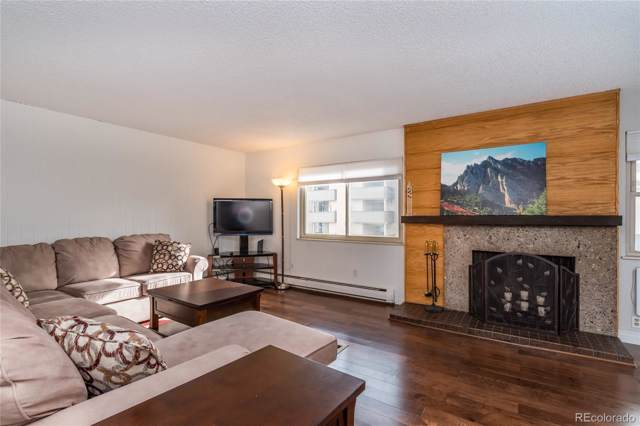 3050 Corona Trail #208, Boulder, CO 80301 (#1797956) :: Berkshire Hathaway Elevated Living Real Estate