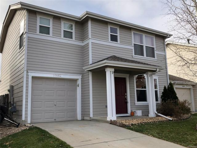 10682 Durango Place, Longmont, CO 80504 (#1800272) :: The Heyl Group at Keller Williams