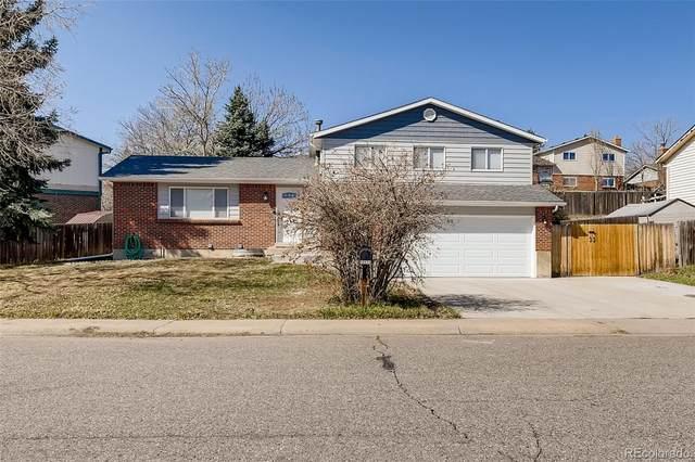 18824 E Cornell Avenue, Aurora, CO 80013 (#1808811) :: Berkshire Hathaway HomeServices Innovative Real Estate