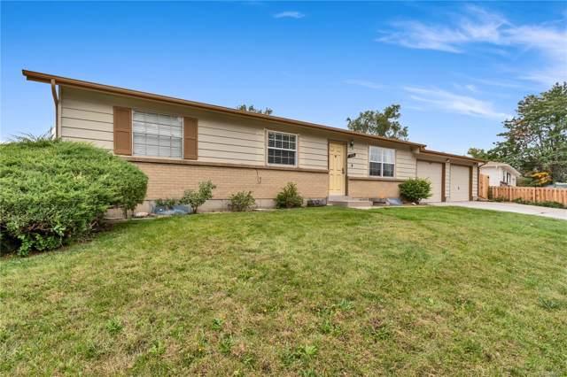 5558 Carson Way, Denver, CO 80239 (MLS #1815632) :: 8z Real Estate