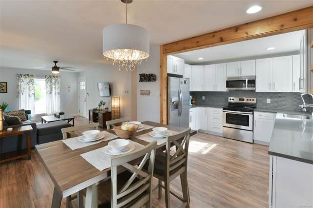 1073 Vaughn Street, Aurora, CO 80011 (MLS #1829821) :: 8z Real Estate