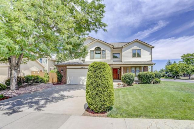 2936 Antelope Road, Fort Collins, CO 80525 (#1830191) :: The Tamborra Team
